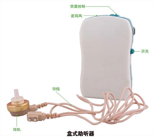 盒式助听器.jpg