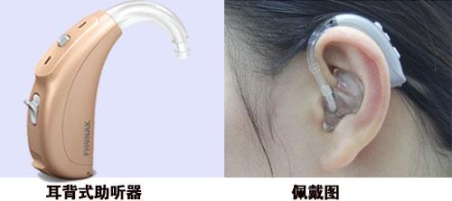 耳背式助听器佩戴.jpg